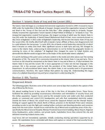 TRISA_Threat_Tactics_Rpt_ISIL_141101-CDR-13727[1] 2